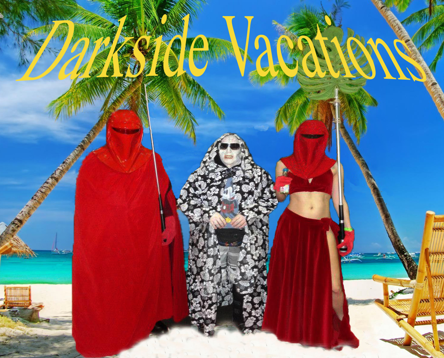 darksidevactions