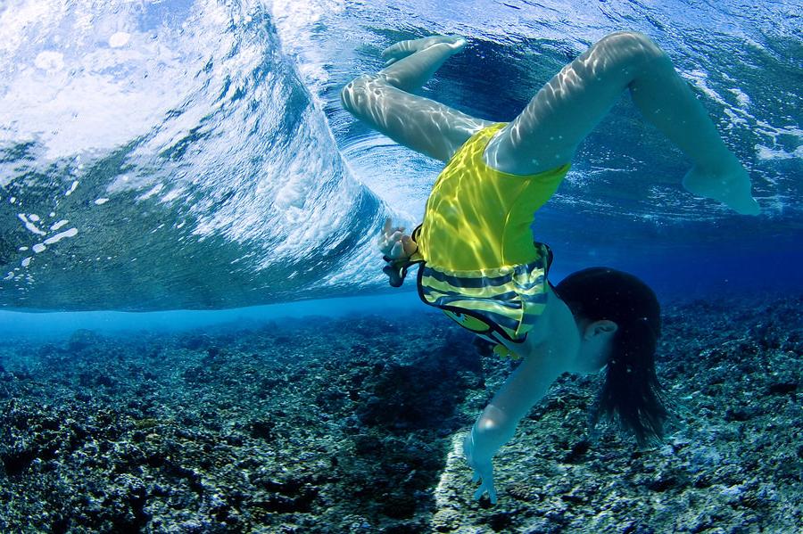 underwaterAlyssa1