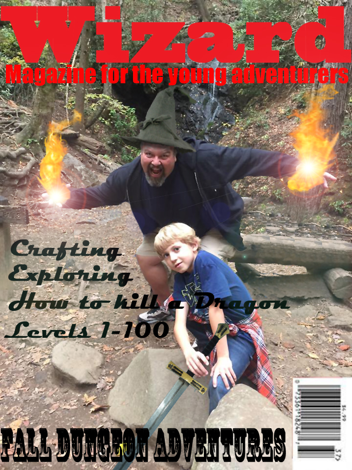 Wizard cover1
